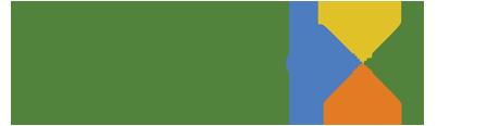 Mid-Atlantic Renewable Energy Association